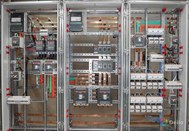 Электрооборудование и стабилизаторы электрического напряжения в Ташкенте