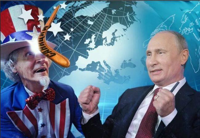 Экономика, бизнес и политика. Актуальные новости Кыргызстана за последний час