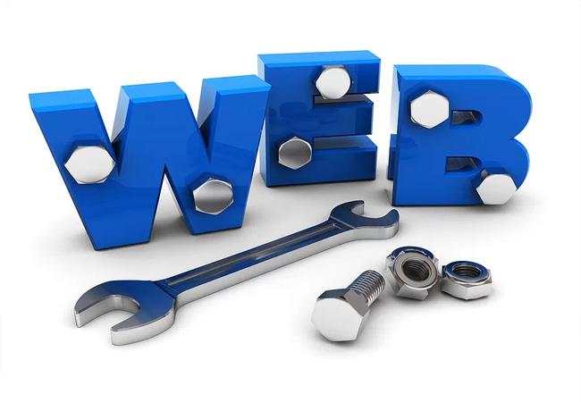 Каталог сайтов — список фирм с рейтингом