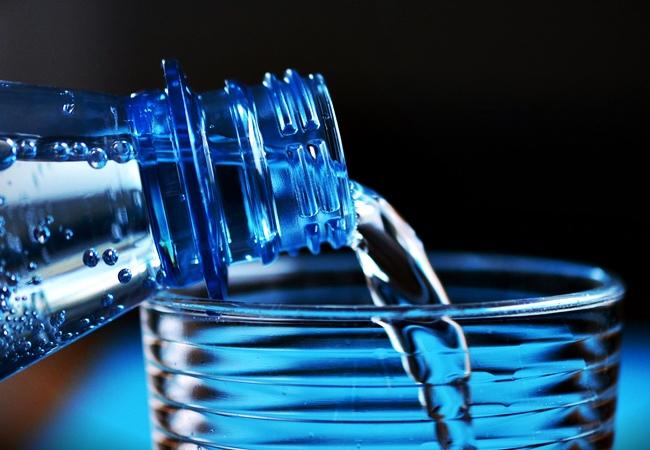 Экспресс доставка, чтобы сделать заказ воды в Киеве