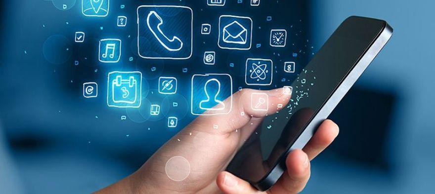 Мобильные технологии и сотовая связь в Узбекистане