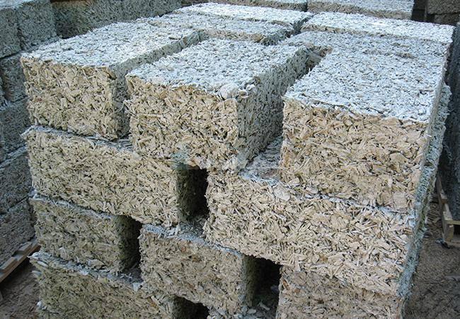 Заказать строительство из ракушечника в Симферополе – качественно и надежно!