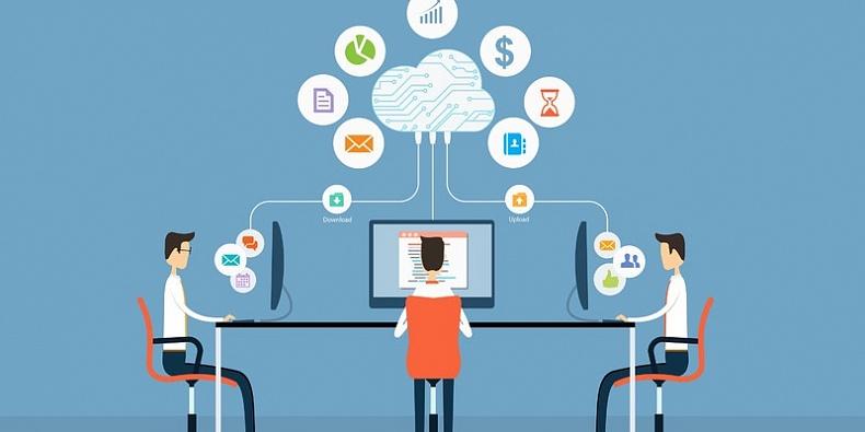 Отличия качественной оптимизации сайтов от профессионалов