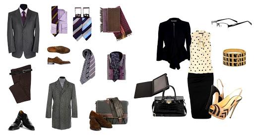 Одежда и обувь Versace Jeans Couture: гардероб с отметкой «люкс»